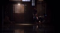 Teen Wolf Season 3 Episode 7 Currents Derek's Loft Flooded