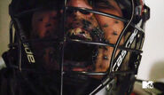 Rhenzy-Feliz--Aaron-spiders-swarming-close-up-Teen-Wolf-Season-6b-Episode-612-Raw-Talent