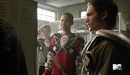 Rhenzy-Feliz-Dylan-Spryayberry-Aaron-Liam-Teen-Wolf-Season-6b-Episode-612-Raw-Talent