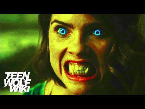 Teen_Wolf-_The_Murder_Trial_of_Malia_Tate