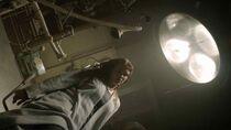 Teen Wolf Season 5 Episode 16 lie ability Lydia under Eichen