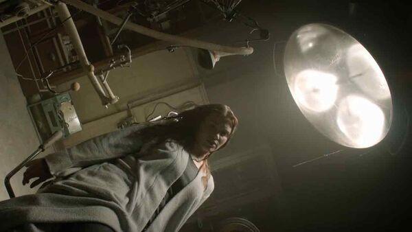 Teen Wolf Season 5 Episode 16 lie ability Lydia under Eichen.jpg