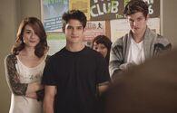 14 Allison, Scott et Isaac3.04