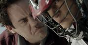 Teen-Wolf-Coach-Finstock-Scott-McCall