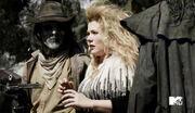 Meghan-McGarry-with-Ghost--Riders-Teen-Wolf-Season-6--Episode-Ghosted-Teen-Wolf-Wikia.jpg