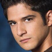 Teen Wolf - Season 4 - Cast Promotional Photos (7) 180 cw180 ch180 thumb