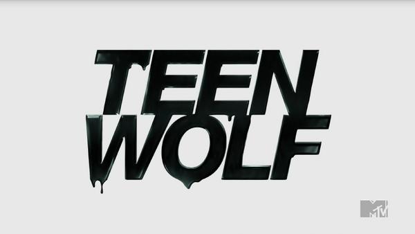 Teen wolf season 5 tease logo.png