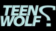 Teen Wolf Seaon 7