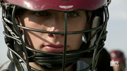 Teen Wolf Season 4 Episode 3 Muted Liam helmet.png