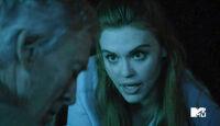 Lydia-Martin-and-Elias-Stilinski-Teen-Wolf-Season-6-Episode-Sundowning-Wikia.jpg