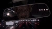 Teen Wolf Season 3 Episode 7 Currents Darach moths rearview mirror