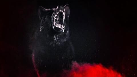 Teen_Wolf_Season_3B_Opening_Titles