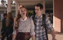 8 Lydia et Stiles3.04.jpg