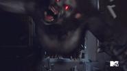 Hello Scary