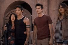 Everything-you-need-to-know-about-teen-wolf-sea-5-2-1287-1426111328-25 dblbig