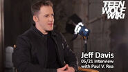 Jeff-Davis-Interview-about-Season-7-in-May-2021