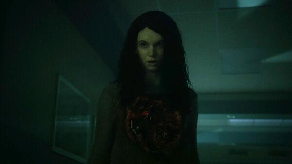 Shelby-Steel-Tara-Theo's-sister-no-heart-Teen-Wolf-Season-6-Episode-7-Heartless.jpg
