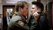 2 sheriff-jackson
