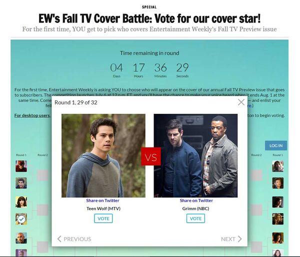 Teen-Wolf-News-EW-Cover-Voting-round-1.jpg