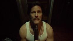 Teen Wolf Season 3 Episode 6 Motel California Alexander Argent Suicide