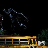 List of Teen Wolf Episodes | Teen Wolf Wiki | Fandom
