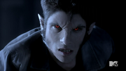 Teen Wolf Season 3 Episode 5 Frayed Tyler Posey Scott McCall Alpha Eyes.png