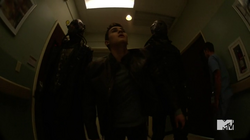 Teen Wolf Season 5 Episode 8 Ouroborus Corey and the Dread Doctors.png