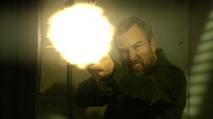 JR-Bourne-Argent-firing-shotgun-Teen-Wolf-Season-6-Episode-8-Blitzkrieg