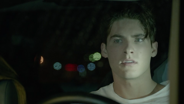 Cody-Christian-Theo-surrounded-Teen-Wolf-Season-6-Episode-12-Raw-Talent.png