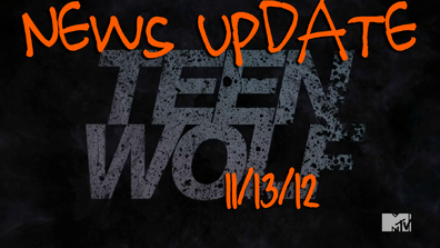News Cover 1113.png
