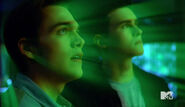 Liam-and-Mason-in-the-Library-Superposition-Teen-Wolf-Season-6