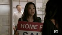 Teen Wolf Season 4 Episode 3 Muted Kira For Sale