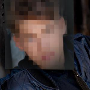 Teen Wolf News Cast Announcment combined 021015.png