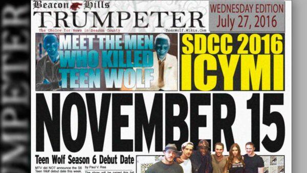Teen-Wolf-News-072716.jpg