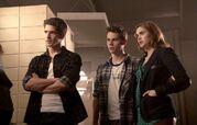 7 Scott, Stiles et Lydia3.09