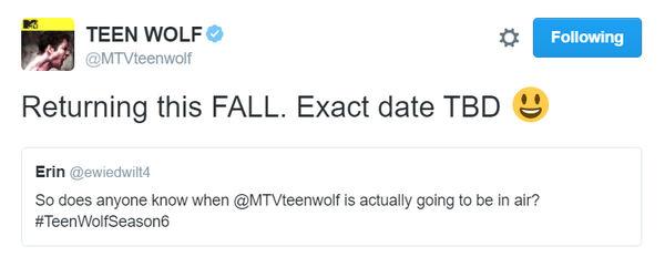 Teen-Wolf-News-Official-FALL-tweet-for-Season-6.jpg