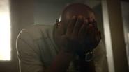 Seth-Gilliam-Deaton-scared-Teen-Wolf-Season-6-Episode-15-Pressure-Test