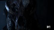 Teen Wolf Season 4 Episode 12 Smoke & Mirrors Scott Berserker.png