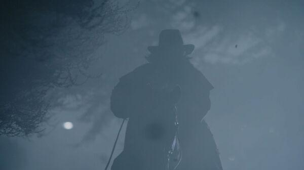 Teen-Wolf-Season-6-teaser-horse-and-rider.jpg
