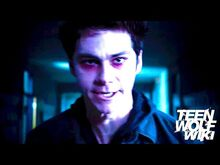 Teen Wolf Top 9 Most Powerful Creatures