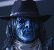 Ghost-Rider-from-Teen-Wolf-Close-up-image-Teen-Wolf-Wikia