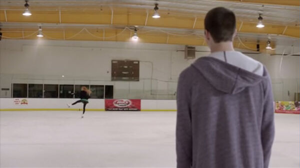 Teen Wolf Season 2 Episode 3 Ice Pick Lydia Skating.jpg
