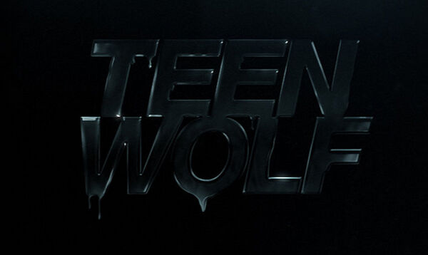 Teen Wolf Season 5 logo.jpg