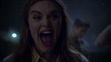 Teen Wolf Season 3 Episode 15 Galvanize Lydia Screams.png