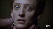 Teen Wolf Season 4 Episode 10 Monstrous Meredith remembers.png