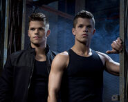 Ethan-and-Aiden-Teen-Wolf