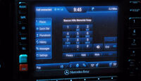 Mercedes-Benz-In-dash-console-in-Doctor-Hilliard-vehicle-Teen-Wolf-Season-3-Episode-Currents