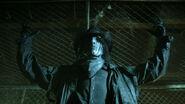 Ghost-Rider-arrives-Teen-Wolf-Season-6-Episode-7-Heartless