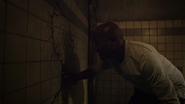 Seth-Gilliam-Deaton-inside-cell-Teen-Wolf-Season-6-Episode-15-Pressure-Test