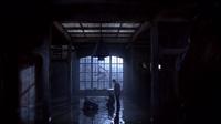 Teen Wolf Season 3 Episode 7 Currents Dylan O'Brien Tyler Hoechlin Derek Adelaide Kane Sinqua Walls after Boyd's death